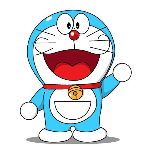 Kumpulan Kata Kata Mutiara Kartun Doraemon Wattpad