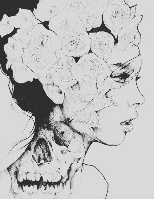 Poemas- Donect Et Amoris© - Rosas - Page 1 - Wattpad