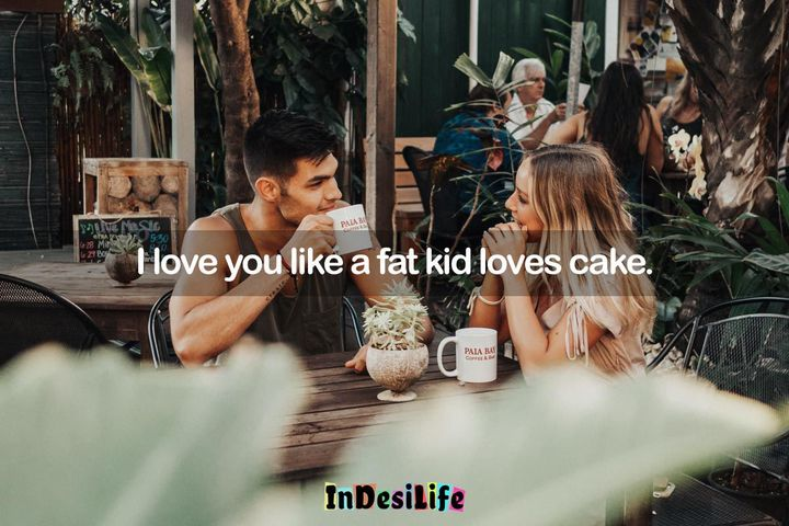 Adorable Love Quotes in English For Him - Adorable Love ...