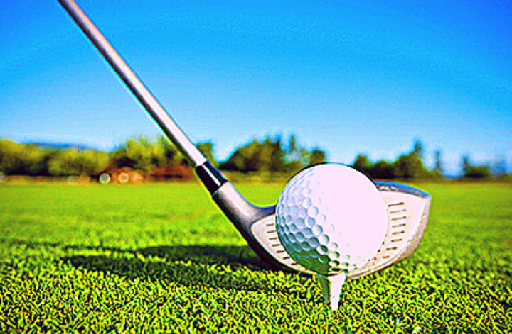 With all that you have actually found out about golf and also the different strategies, you can utilize in the direction of your game you need to start feeling even more positive