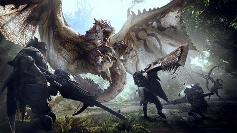 Monster Hunt 2 Full Movie Online Free Bluray Monster Hunt 2 Full