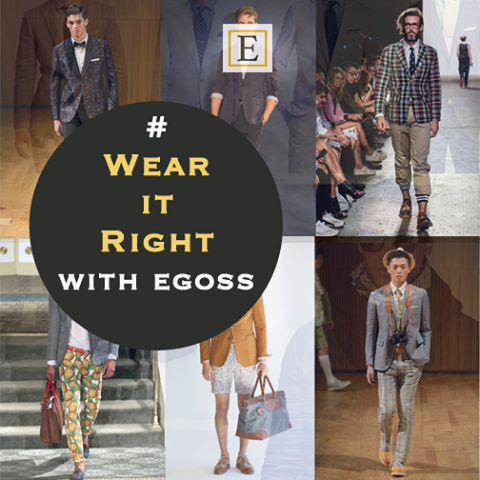 Read further to know more about the benefits of wearing shoes