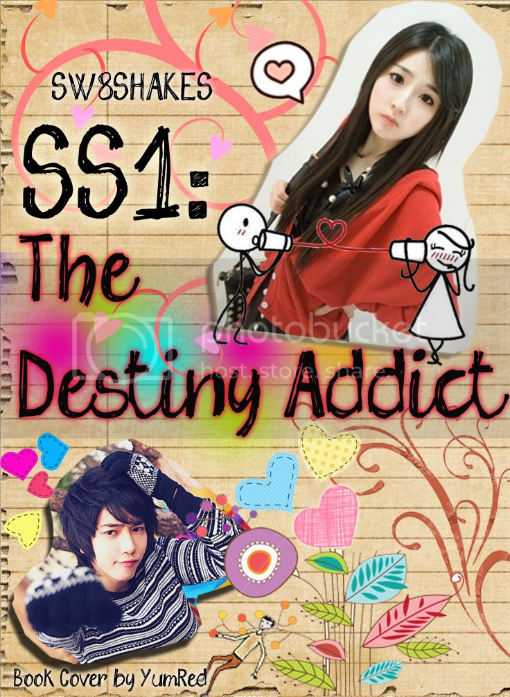 Book Cover Request Wattpad : Book cover request close ss the destiny addict