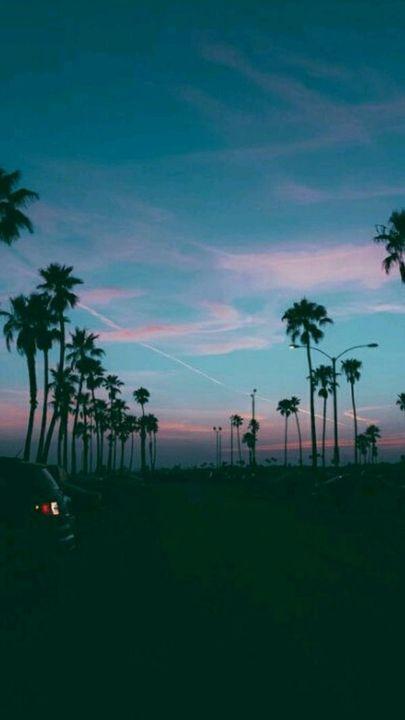 Foto Tumblr Paesaggi