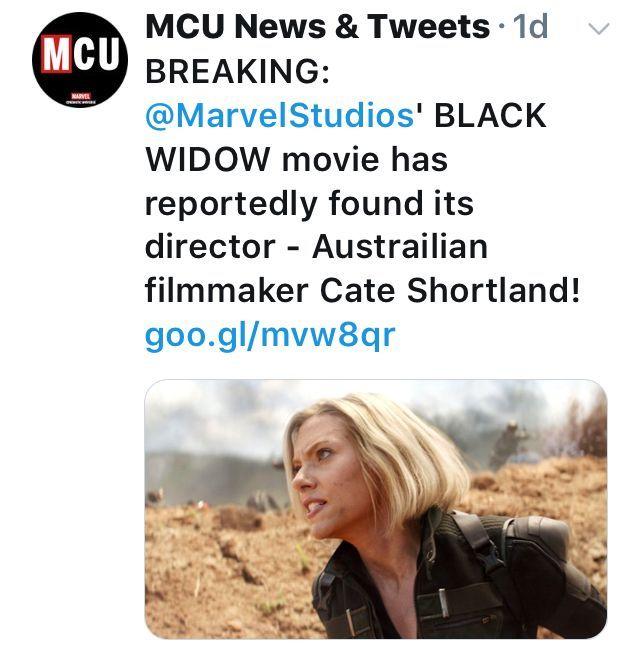 Mamy reżysera
