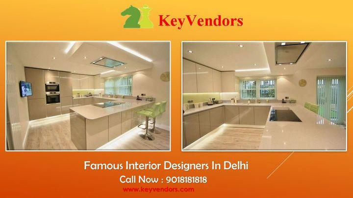 Interior Designer In Delhi Famous Interior Designer In Delhi Wattpad