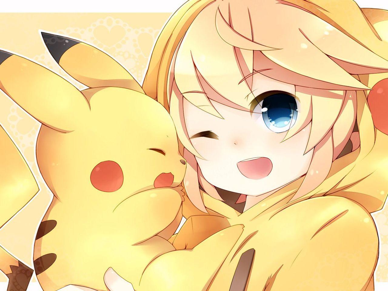 Si un chico anime fuera tu chicos anime version for Fuera de wattpad