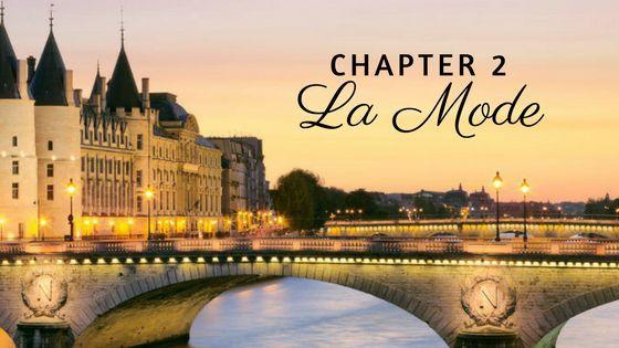 The bal des victimes was the talk of Paris