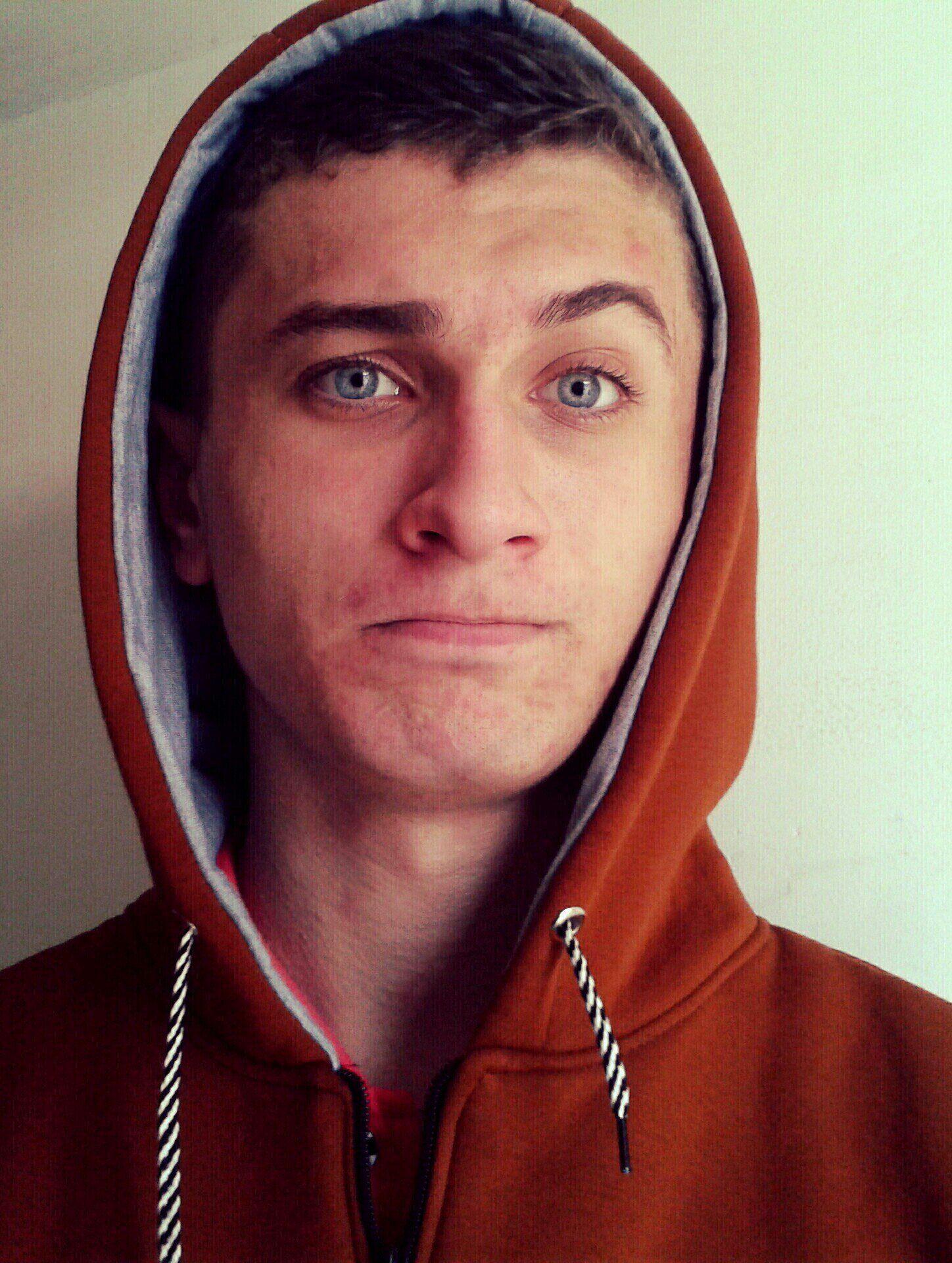 Фото мальчика 19 лет на аву в вк для