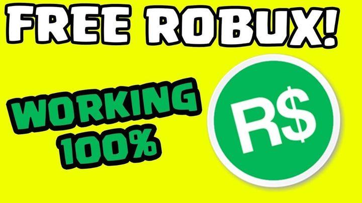Free Robux 100% Working No Verification Xb1 Free Robux Generator For Roblox No Human Verification Or No Survey 2020 Free Robux Generator How To Get Free Robux No Human Verification 2020 Wattpad