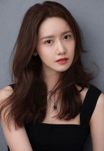 (Im Yoona as Im Yoona)