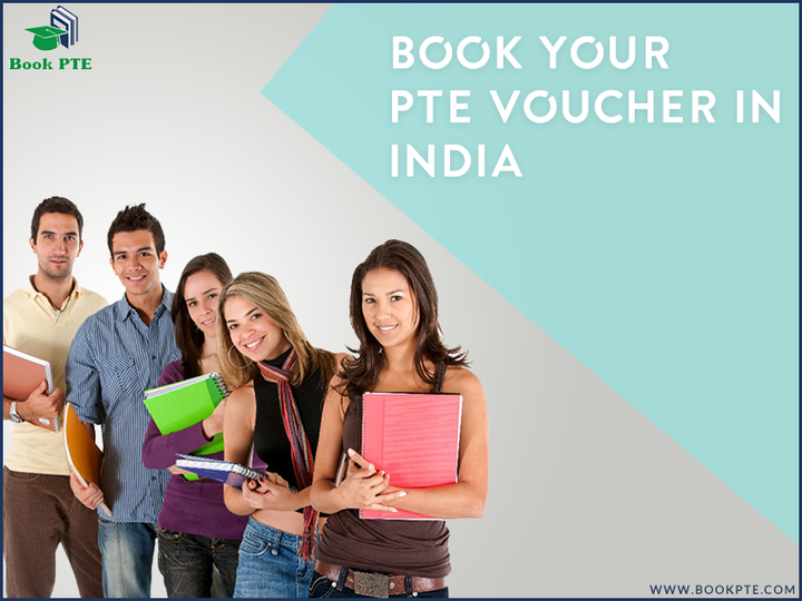 Book PTE - Book PTE - The Best Place To Buy PTE Voucher in