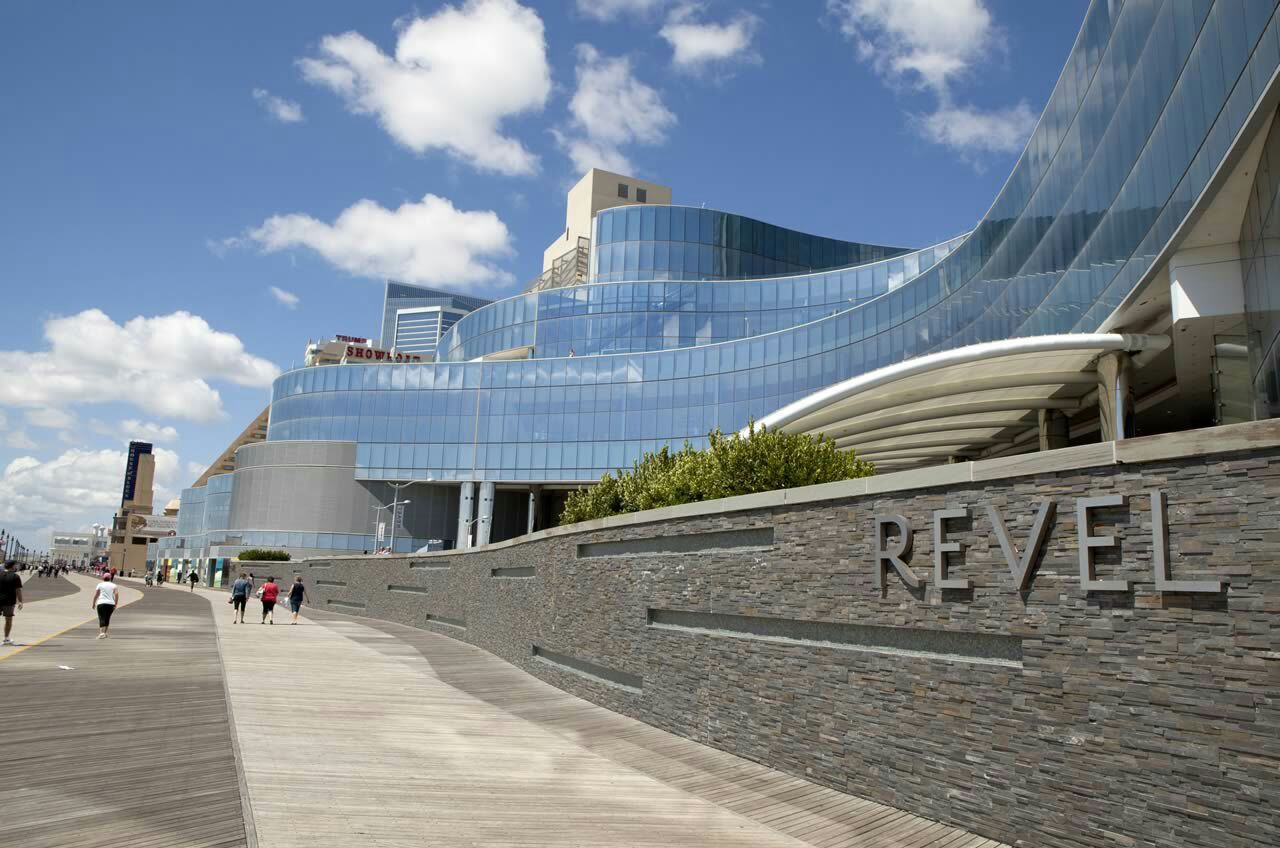 Revel casino atlantic city nj australia online gambling market