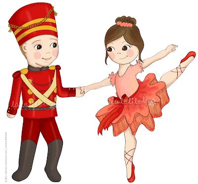 Sobre O Amor E Outras Coisas A Bailarina E O Coracao De Chumbo