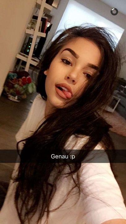 Sexy Snapchat Girls Tumblr
