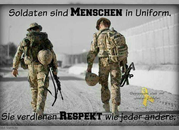 soldaten sprüche Bundeswehr ??   Bundeswehr/Soldaten Sprüche   Wattpad soldaten sprüche