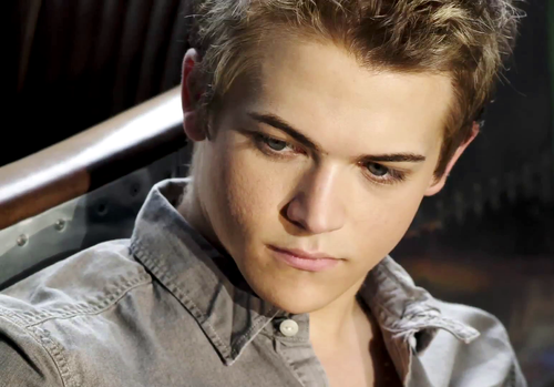 Read Hunter Hayes Imagines - Cry With You (dirty) - Wattpad