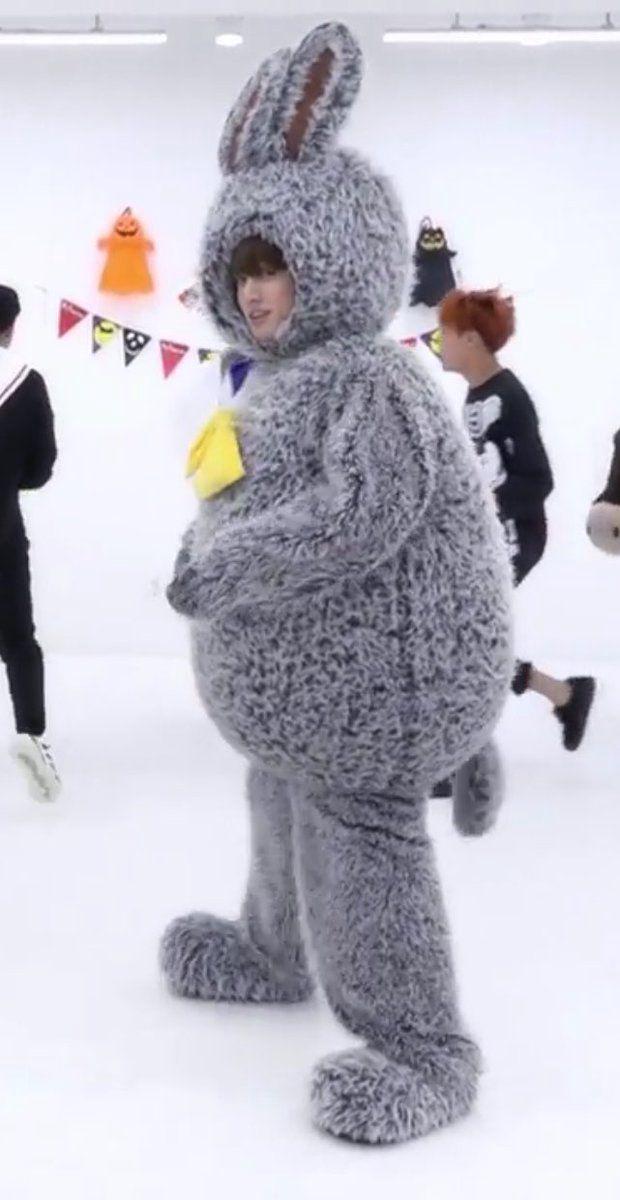 Bạn bật cười vì JungKook quá dễ thương