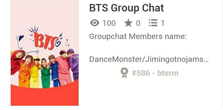 BTS Group Chat - THANK YOU AND HAPPY BDAY JIMINIE - Wattpad