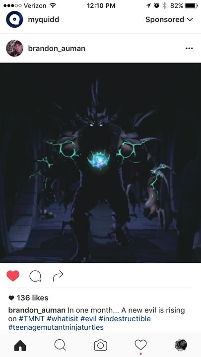 tmnt 2012 super shredder