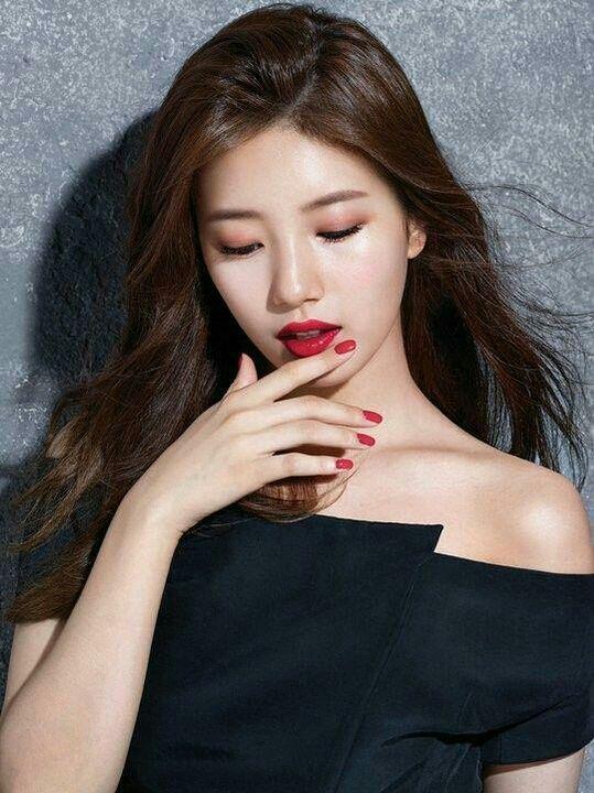 Yoona rencontres nouvelles poissons femme rencontres conseils