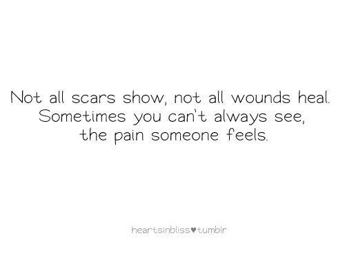 Poems Pain And Scars Wattpad