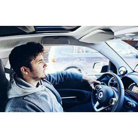 Willyrexyt: conduciendo a lo desconocido