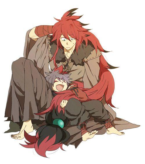 pokemon and characters x reader oneshots gijinka