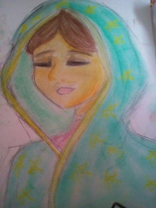 Mis Dibujos Xd Dibujos A Carboncillo Y Gis Pastel Wattpad