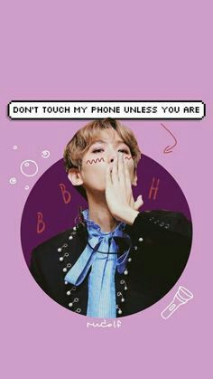 Kpop Wallpaperspictures To Convince You To Look Into Them