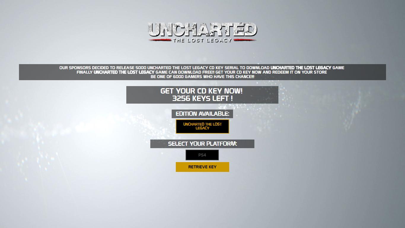 game product key finder registration code