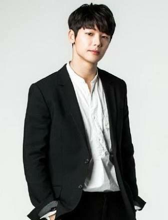 Choi siwon y yoona viudo. 16 year old dating 13.