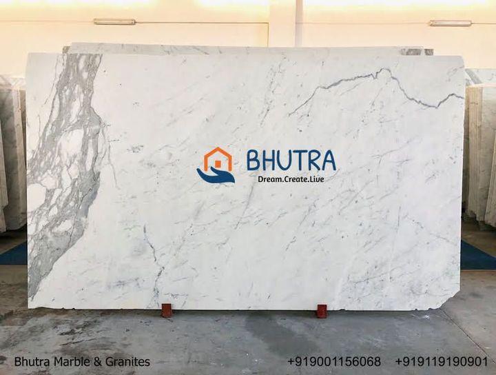 Italian Marble Bhutra Marble & Granite - Wattpad