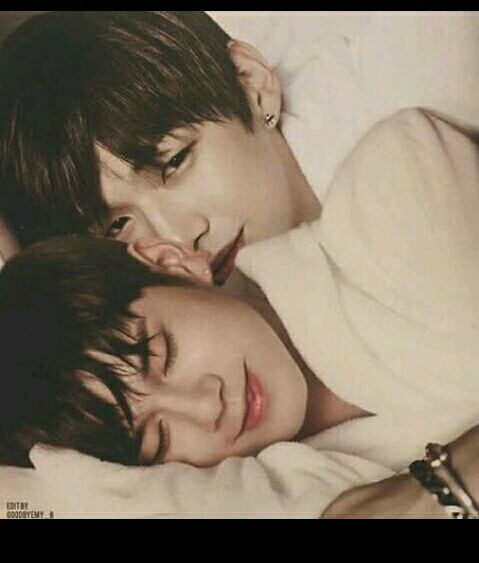 🔞⚠LOVE ME FOREVER OR NEVER🔞⚠ - Chapter 7 - Wattpad