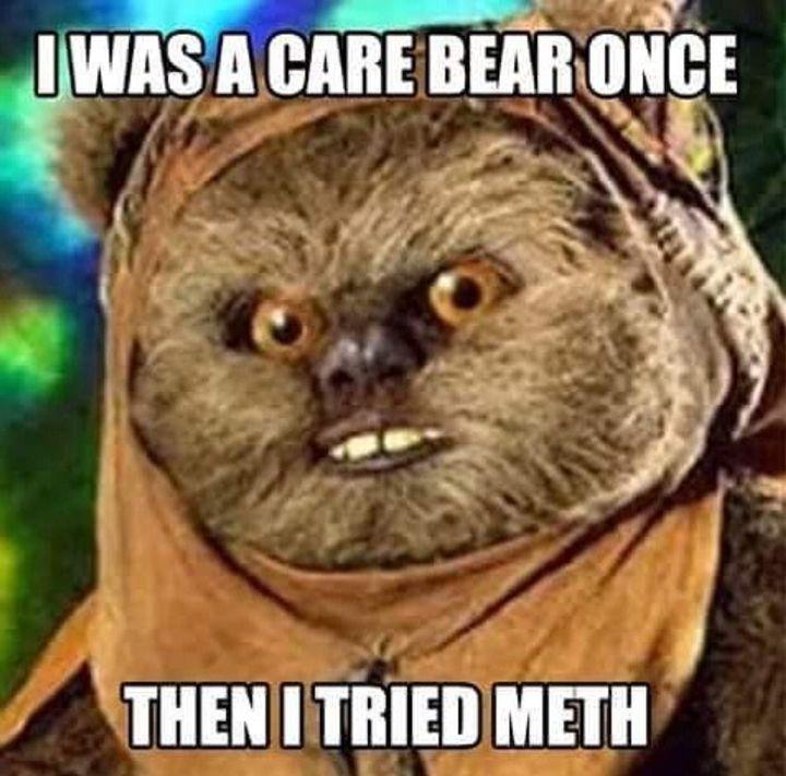 Miscellaneous - Part 28 (Care bear memes) - Wattpad