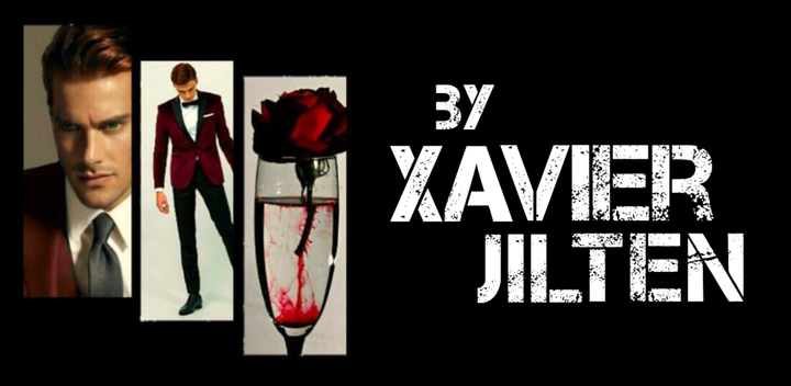 A/N: Warning - short chapter, because, well, it's Xavier