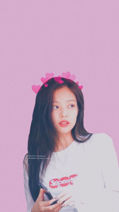 Hiatus Blackpink Wallpapers 1 Rndm Wattpad