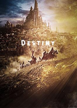 Destiny The City Of Alamut Chapter 1 Wattpad