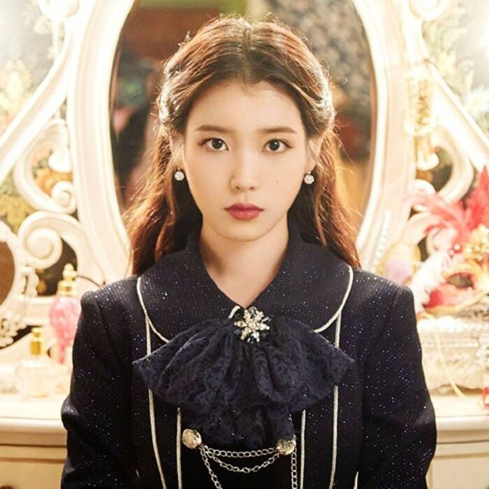 Full name: Park Ji-minStage name: Min-MinNationality: Korean/AmericanPosition: Rapper/VocalBirthday: april 5, 1994Zodiac sign: AriesOfficial Height: 5'2Official weight: 120 lbsBlood type: AFace claim: IU