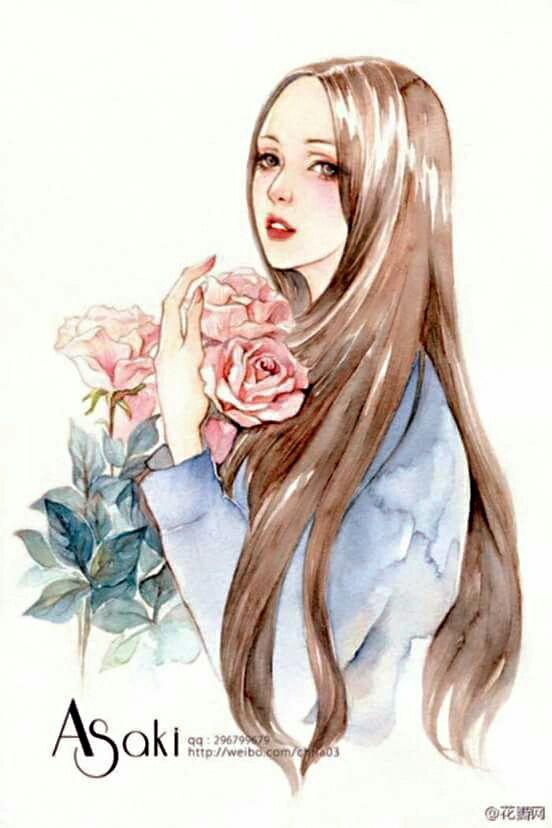 Người cô khinh ghét nhất là Chu Tử Đằng lúc nói chuyện với Chu Tử Đằng thường hay mất khống ch