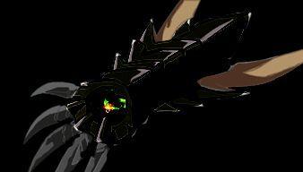 Redemption Of Darkness: Male Kamen Rider reader x Highschool DXD