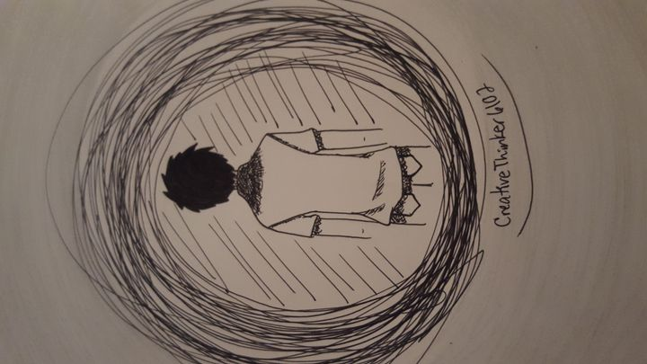My Drawings 2 Mindless Wattpad