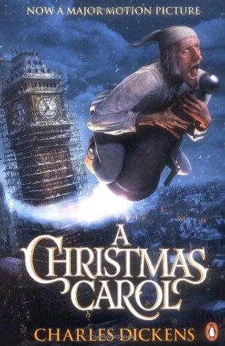 Revision Book - A Christmas Carol - Plot Summary - Wattpad