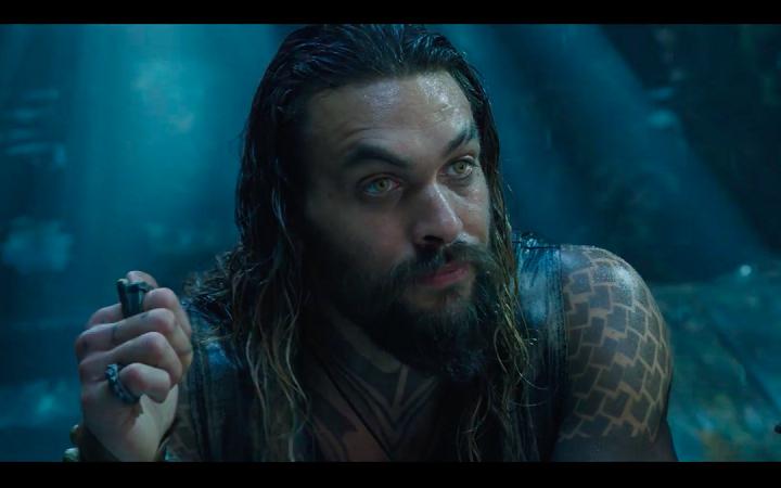 Aquaman full movie | free english subtitle WorldMoveisHD