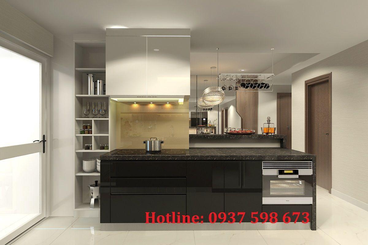 Hotline: 0937 598 673 (Call, Zalo, Viber)