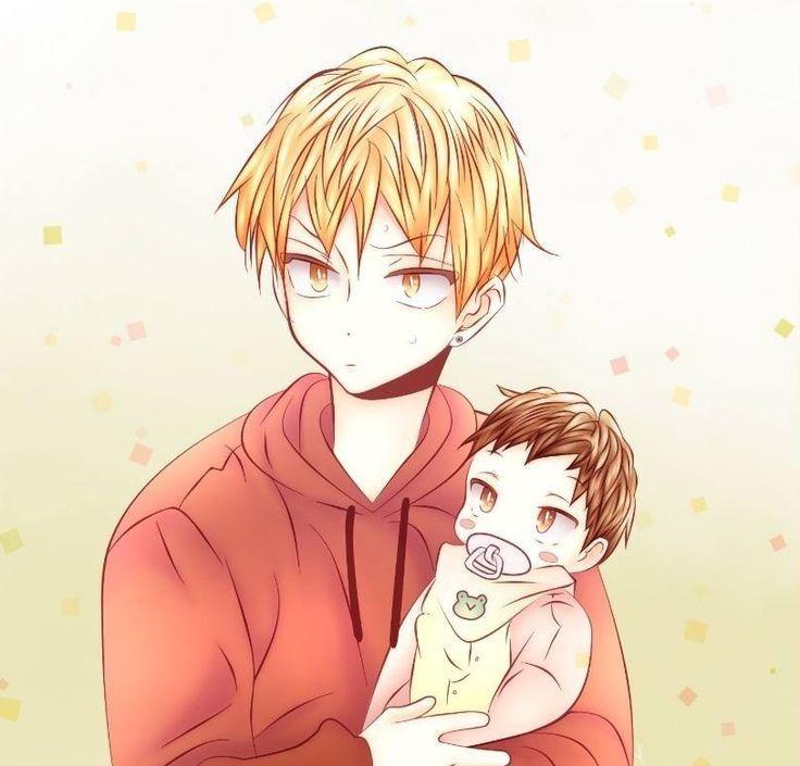 Manga & Webtoon Recommendations - 『Manga』Love is an