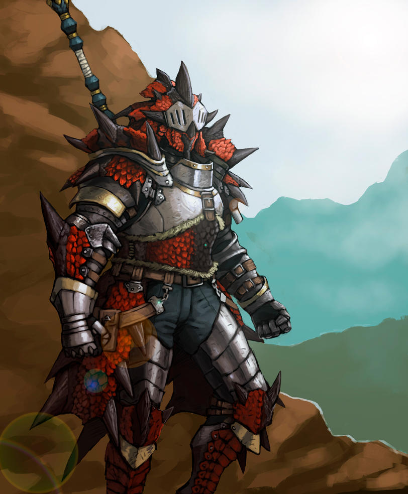 Bnha X Dragon Reader