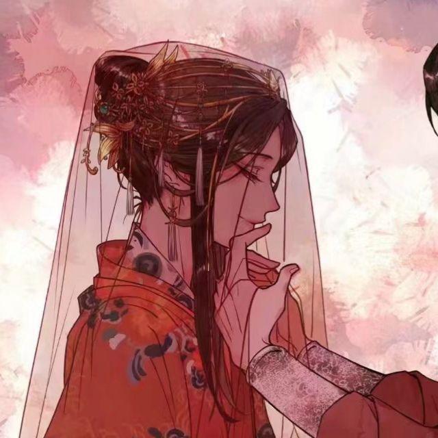 Chương 76: Hôn lễ đau đầu ( tứ )
