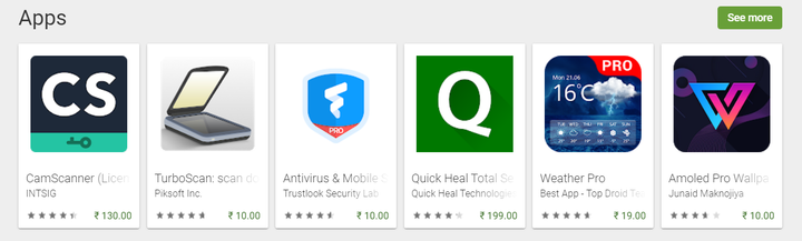 com and earn fee Google play Gift Card they are legally giving Gift Card