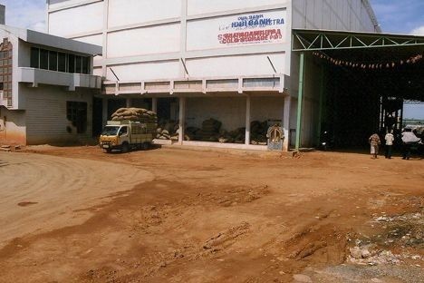 How Cold Storage Companies in Chennai Can Improve Your Business
